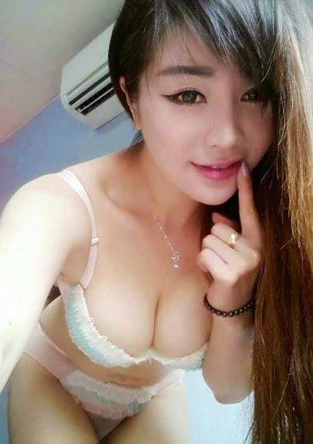 www.Gangrumah.com