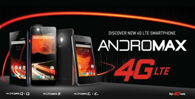 Apa Itu Android 4G?