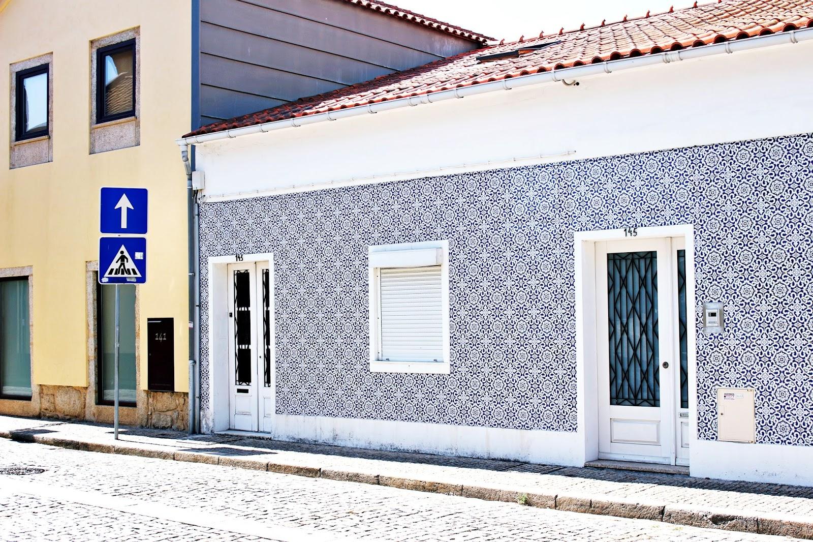 vila-do-conde