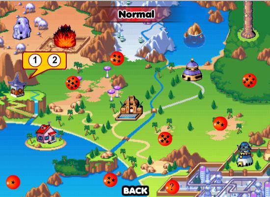 Game 7 Vien Ngoc Rong 2.7 - Chơi 7vienngocrong2.7 Online miễn phí e