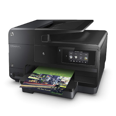Enable secure wireless printing from your mobile device no router or access to local netwo HP Officejet Pro 8625 Driver Downloads