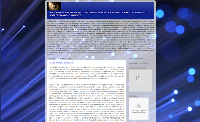 Vibración y magnetismo 1-Mayo%2B2011