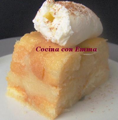 Pastel de piña_2
