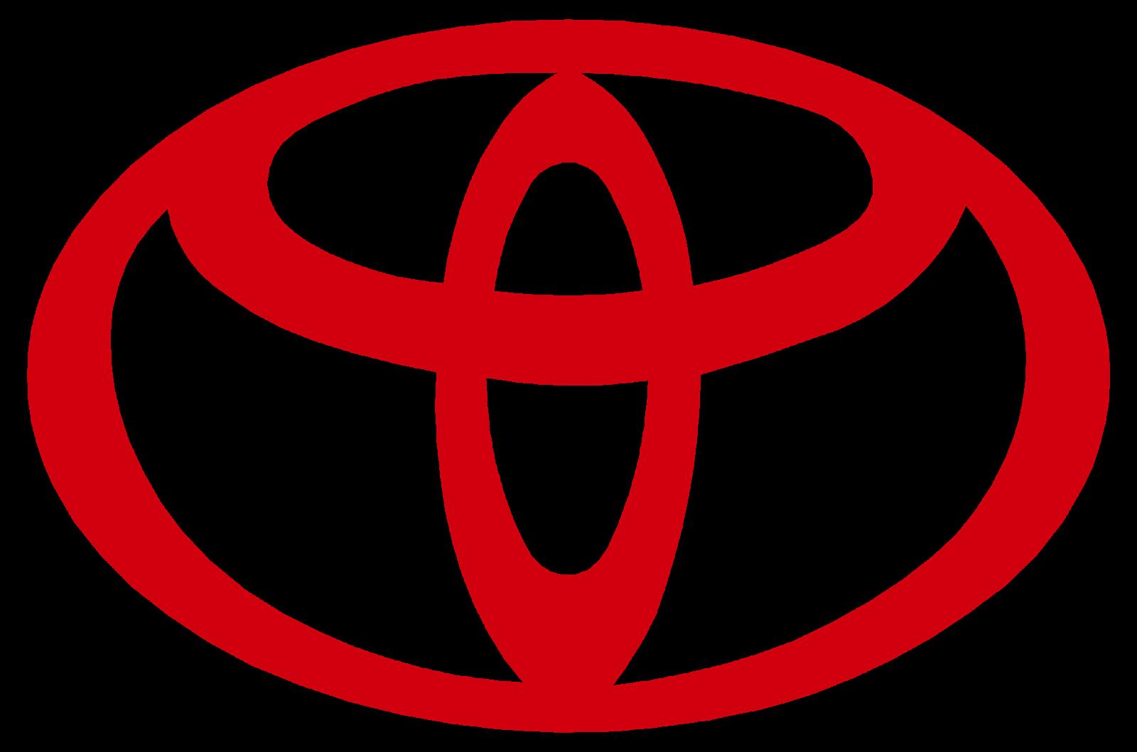 Logo Merk Mobil  alliimage