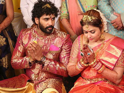 actress-namitha-wedding-photos