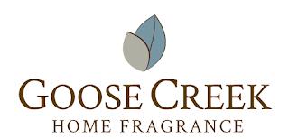 Znalezione obrazy dla zapytania goose creek logo