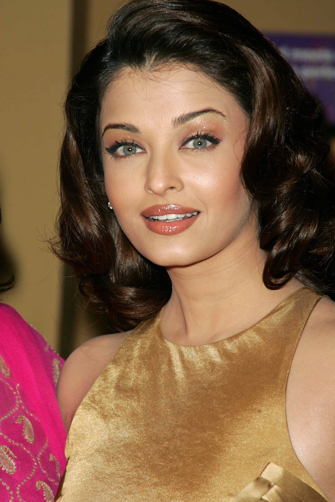 Indian Actress HD Wallpapers, Images, Pics, Gallery ...