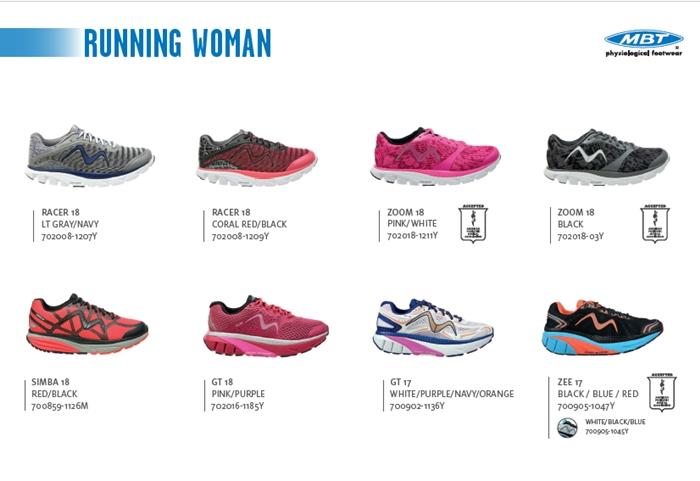 MBT-Primavera-Verano-2018-Running-woman