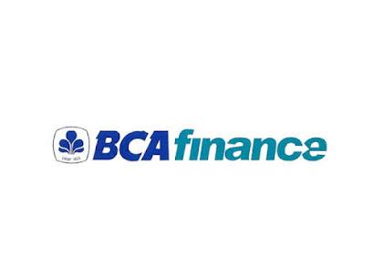 Lowongan Kerja PT. BCA Finance Pekanbaru Desember 2018