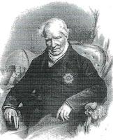 Александър фон Хумболд