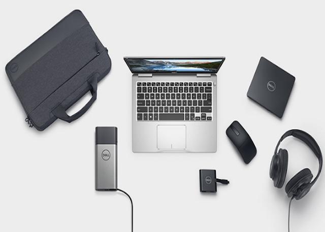 5 Aksesoris Ini Bisa Membuat Kerja Laptop Anda menjadi Lebih Optimal