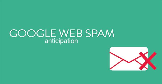Melaporkan situs SPAM ke Google