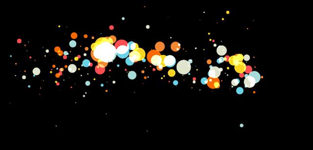 Share CODE Hiệu Ứng Chuột Hover cực Đẹp bằng HTML5 cho WEB BLOG