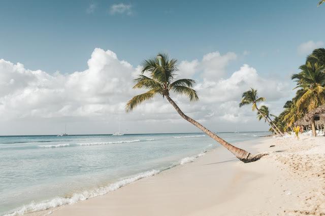 DOMINIKANA - Kosztorys podróży na własną rękę, wskazówki oraz moja opinia  - Czytaj więcej