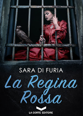 https://www.amazon.it/Regina-Rossa-Sara-Di-Furia-ebook/dp/B00Y3KOT5K/ref=sr_1_1?ie=UTF8&qid=1478860250&sr=8-1&keywords=sara+di+furia