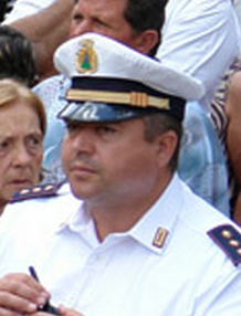 Comandante della Polizia Locale, rinnovato l'accordo con il comune di Castro dei Volsci