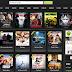 Les meilleurs sites streaming pour regarder des films gratuits