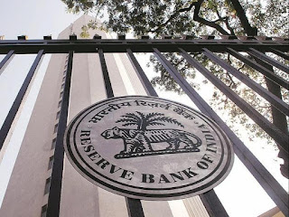 RBI can supersede NBFC board