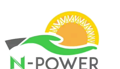 FEDERAL GOVERNMENT HAS NOT REOPENED N-POWER PORTAL FOR NEW APPLICATIONS YET. cc @DrJoeAbah