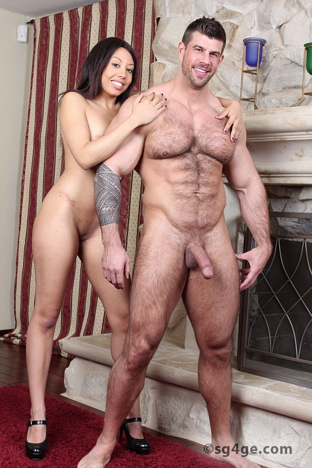 Muscle men porn fucking girls pictures, mature lesbian foot fetish stories