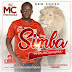 Audio:Mc Mwingira-Simba Anaunguruma:Download