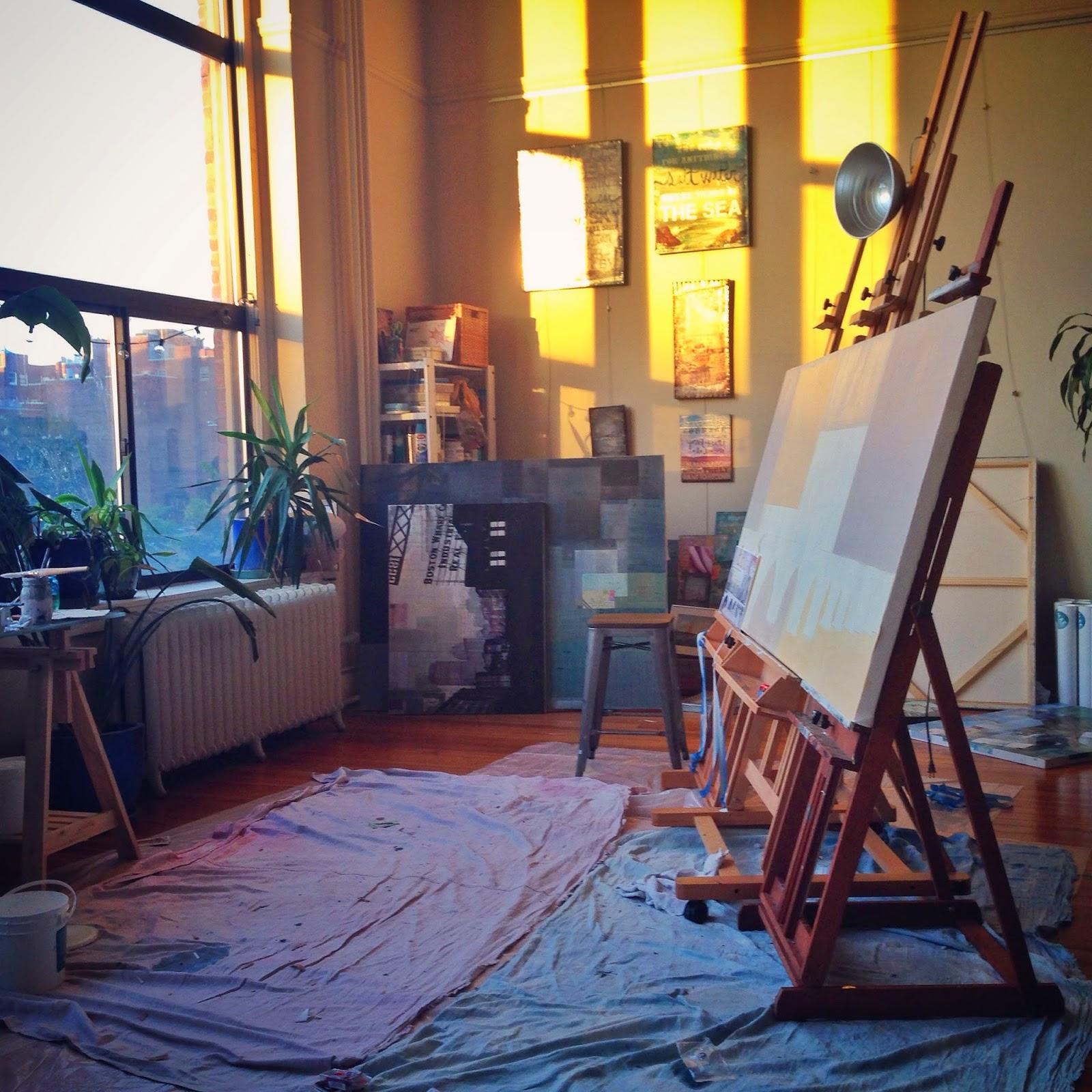 To Go Into The World : The Artwork Of Mae Chevrette: Seven