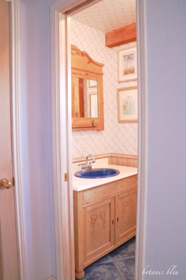 french-country-half-bath-renovation-from-american-country