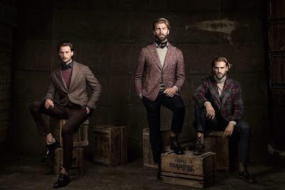 estilo, estilo de vida, moda hombre, moda masculina, elegancia, blog moda masculina, fashionblogger, Sandro Baelber, trabajo, trabajar en moda,