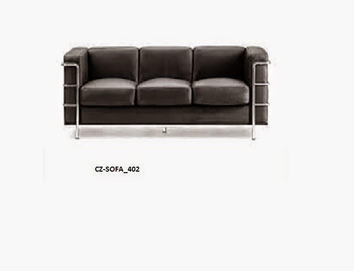 Sofa Manufacturers In Delhi Ncr Home Fatare