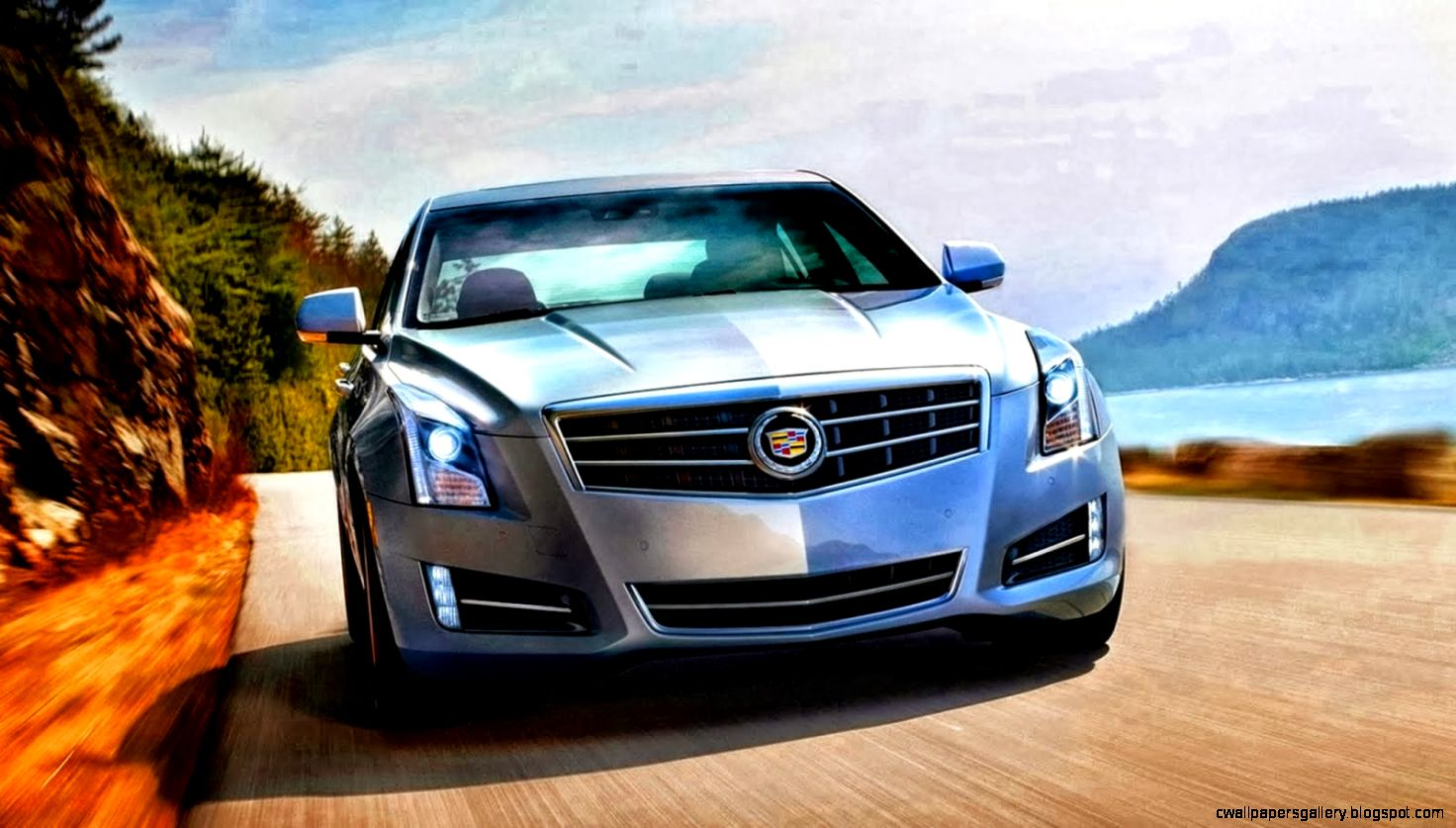 top 10 least reliable cars the short list autos post. Black Bedroom Furniture Sets. Home Design Ideas