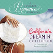 A Casual Reader's Blog: Review: California Dreamin Collection