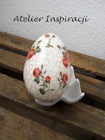 http://atelierinspiracjiap.blogspot.com/2016/03/czerwone-rozyczki.html