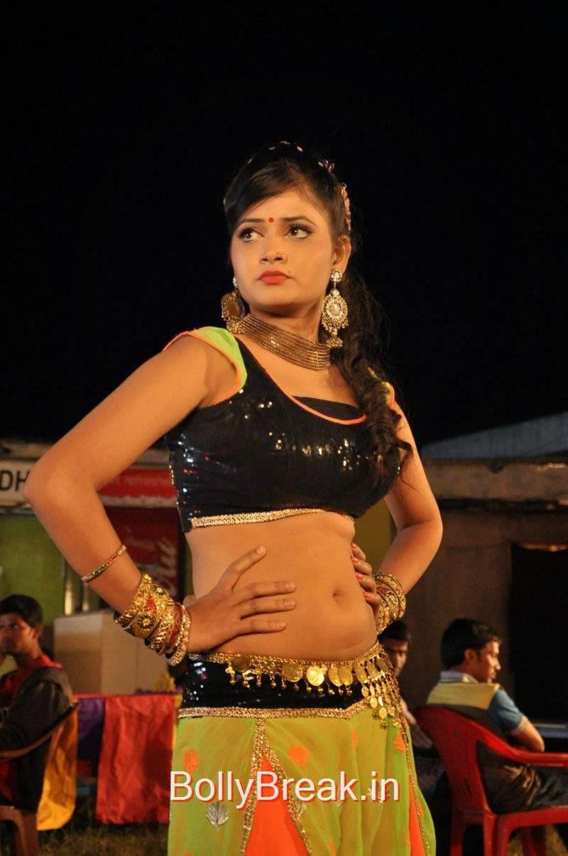 Sriya Unseen Stills, Sriya Hot Pics In Choli  In 2000 Crore Black Money Movie
