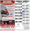 Program Kredit Sepeda Motor Honda Banyuwangi 2019