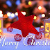 HD Wallpaper For Merry Christmas 2017