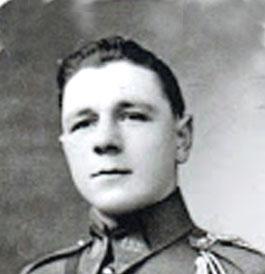 <b>Maurice Clouet</b> est né le 18 juillet 1916 au Houlme (Seine-Inférieure ... - CLOUET%252BMaurice%252Bvisage