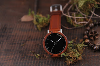 2017 New Design BOBO BIRD Watches M15 Men Unique Wood Watch for Men and Women Wooden Wristwatch relogio masculino wholesale