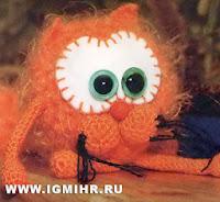 http://translate.googleusercontent.com/translate_c?depth=1&hl=es&rurl=translate.google.es&sl=ru&tl=es&u=http://www.liveinternet.ru/users/4895724/post299283843/&usg=ALkJrhhg829c3rZUceowg1VvBL5Cl-odSw