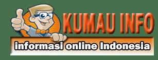 About Kumau Info