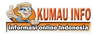 blog kuamu info