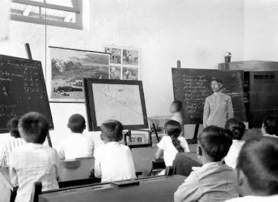 Sejarah Pendidikan Di Indonesia