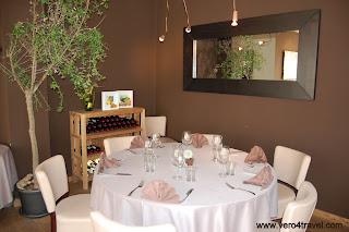 Restaurante Sabor Altea