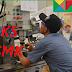 Pedoman LKS SMK Nasional XXVI (26) 2018