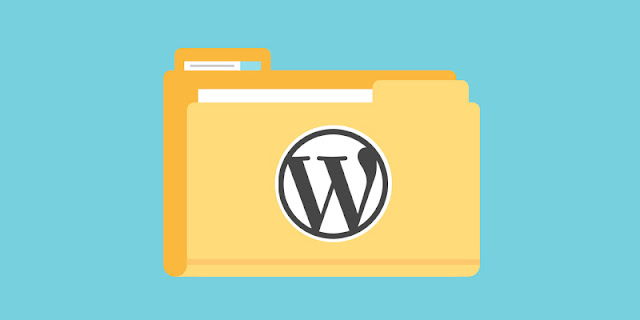 Wordpress Site Yedekleme ve Geri Yükleme