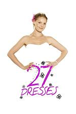 Watch 27 Dresses Online Free on Watch32