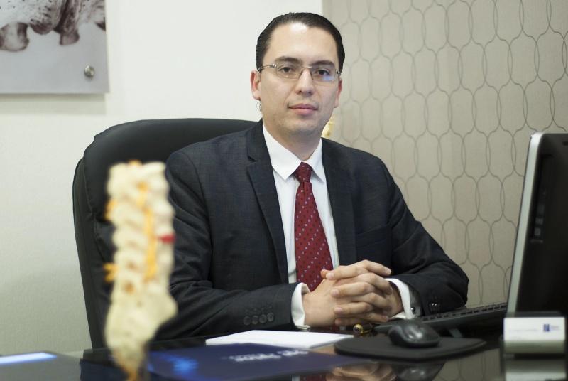 Piero Ángelo Perrone