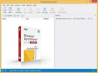 PowerArchiver%2B2016%2BStandard%2B%2526%2BToolbox%2B16.00.61.jpg