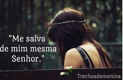 amorquenaocessa @trechosdemenina