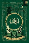 Novel Tere Liye Bumi (Earth)