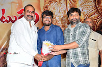 Rakshaka Bhatudu Telugu Movie Pre Release Function Stills  0045.jpg